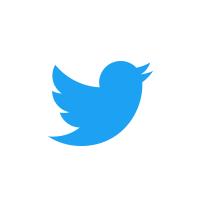 OneDoGroupのTwitter