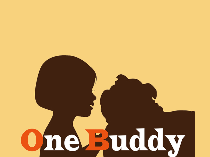 OneBuddyトモニー水戸店 - ONE DO GROUP
