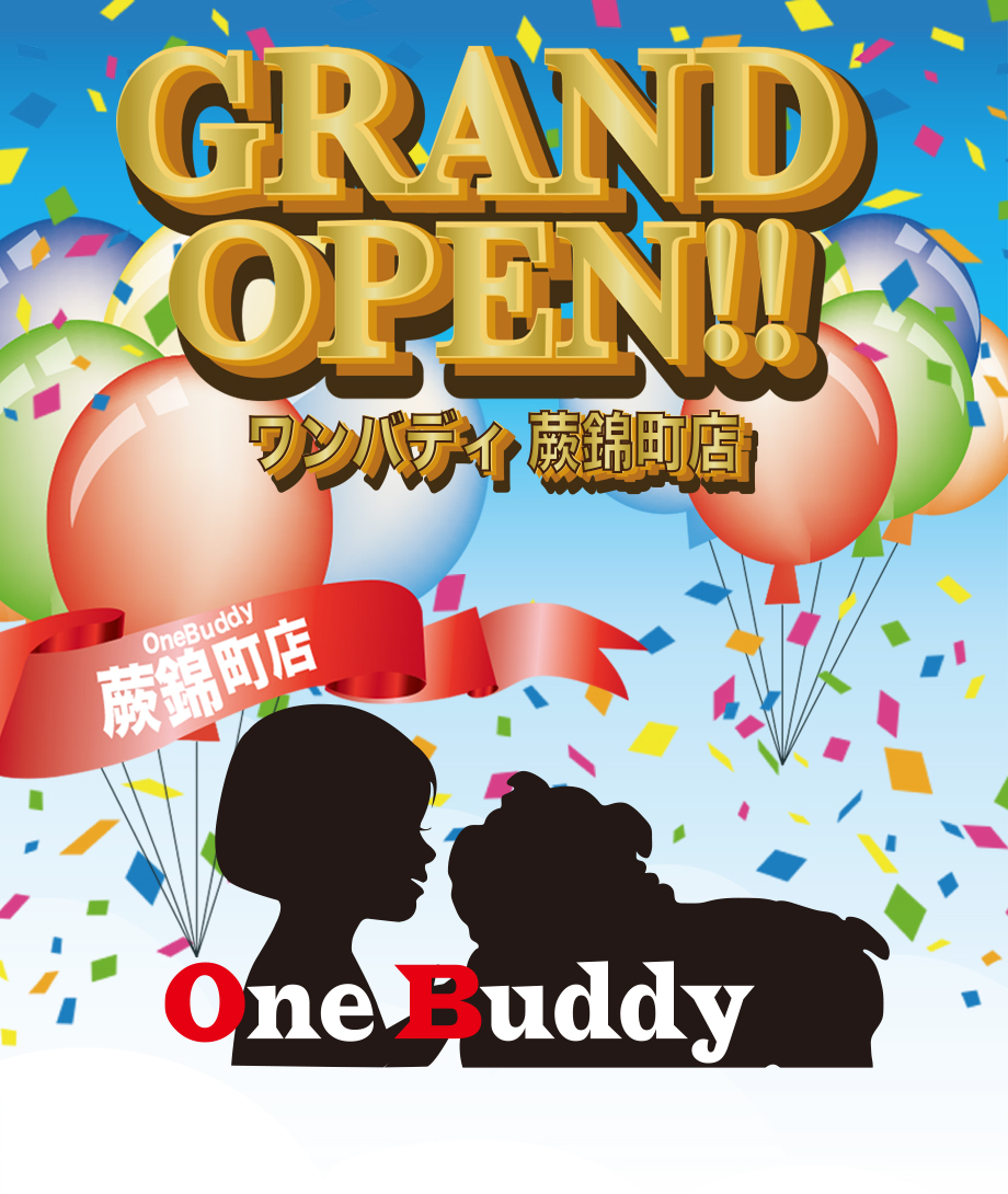 OneDo Group - One Buddy